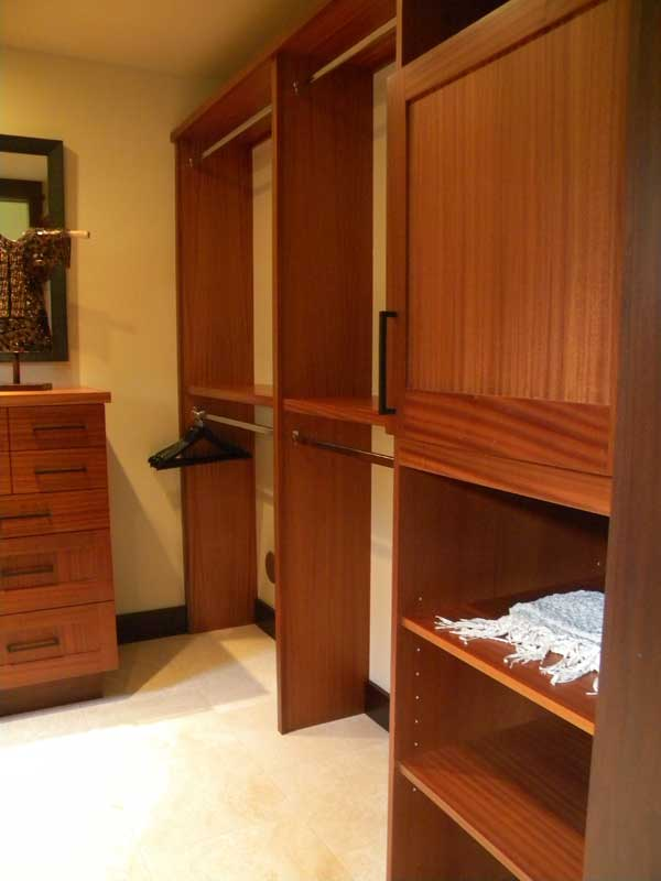 Luxury closet systems closet design ideas custom design Design your own bedroom closet